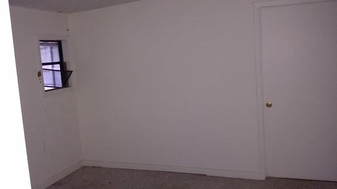 Main photo 11 of sold home at 5779  AR 16 , Clinton, AR 72031