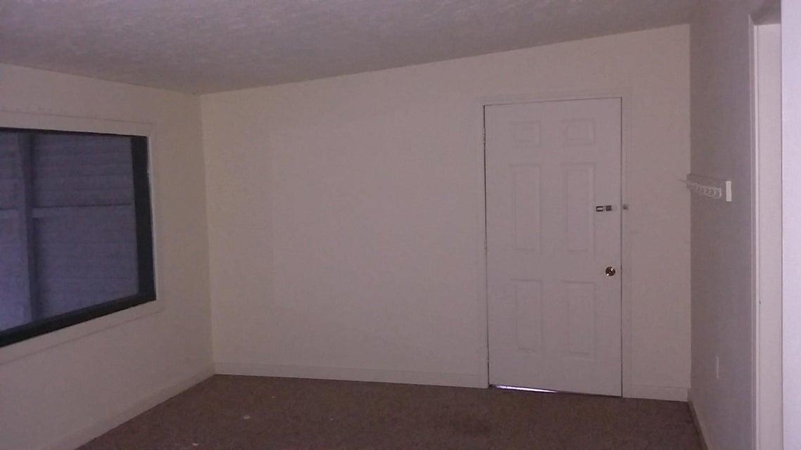 Main photo 12 of sold home at 5779  AR 16 , Clinton, AR 72031