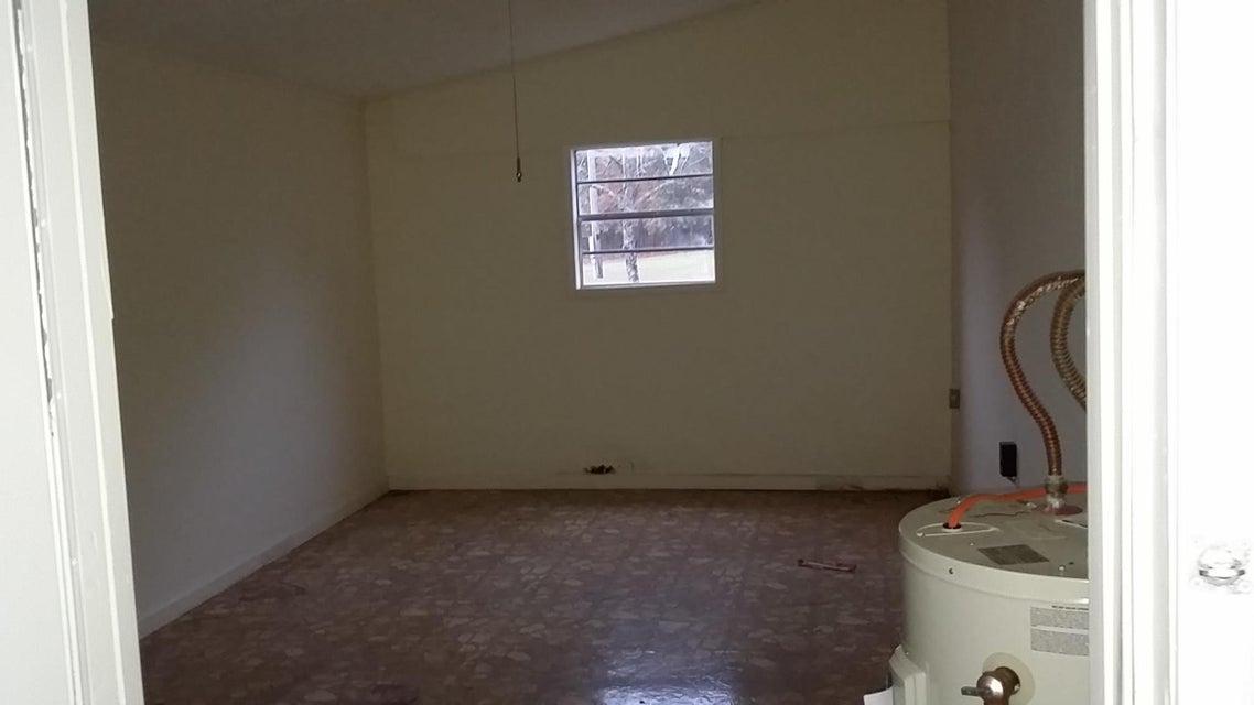 Main photo 13 of sold home at 5779  AR 16 , Clinton, AR 72031