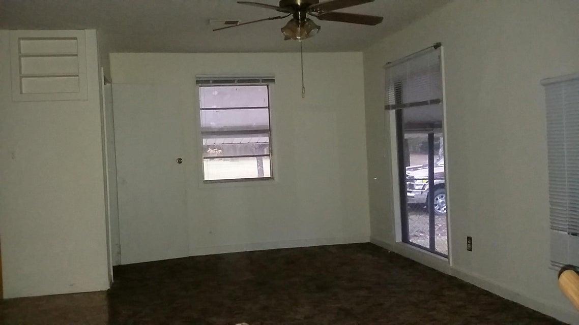 Main photo 14 of sold home at 5779  AR 16 , Clinton, AR 72031
