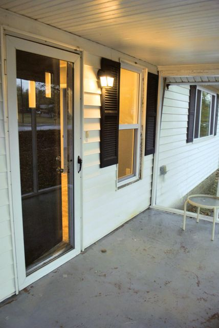 Main photo 4 of sold home at 10533  US HWY 64 , London, AR 72847