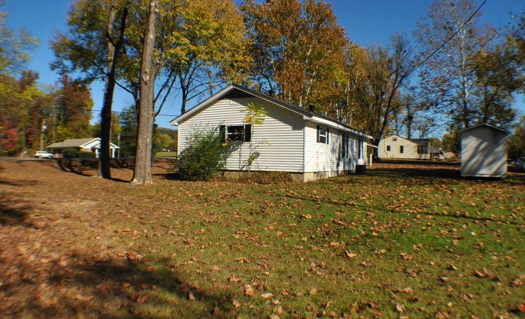 Main photo 17 of sold home at 10533  US HWY 64 , London, AR 72847