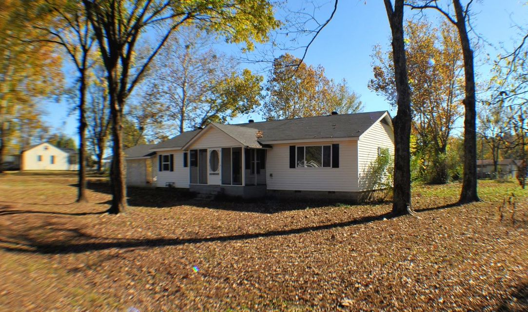 Main photo 18 of sold home at 10533  US HWY 64 , London, AR 72847