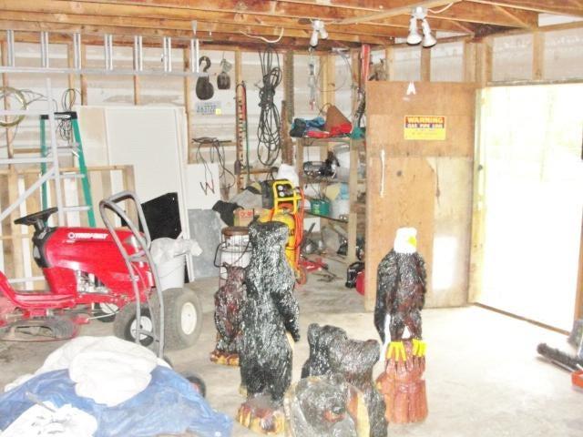 Main photo 7 of sold home at 1200  Rabbit Hill Road, Hartman, AR 72840