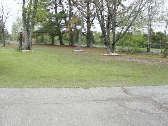 Main photo 5 of sold home at 1200  Rabbit Hill Road, Hartman, AR 72840