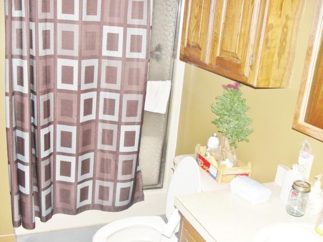 Main photo 13 of sold home at 1200  Rabbit Hill Road, Hartman, AR 72840