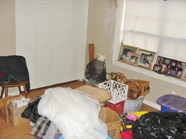 Main photo 15 of sold home at 1200  Rabbit Hill Road, Hartman, AR 72840
