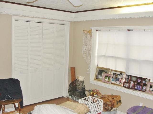 Main photo 6 of sold home at 1200  Rabbit Hill Road, Hartman, AR 72840