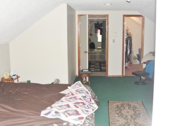 Main photo 17 of sold home at 1200  Rabbit Hill Road, Hartman, AR 72840
