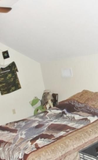 Main photo 18 of sold home at 1200  Rabbit Hill Road, Hartman, AR 72840