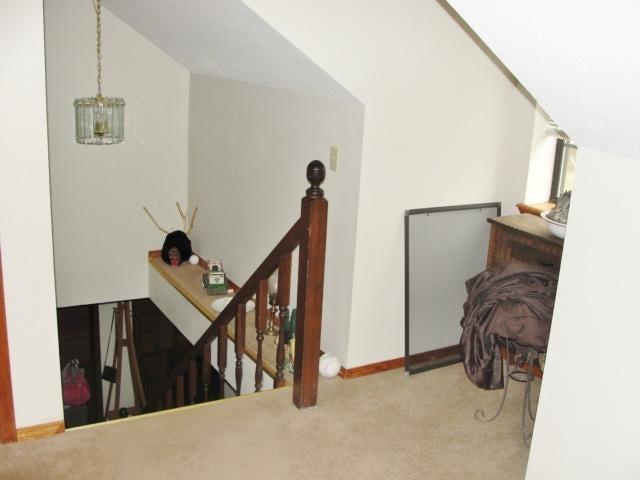 Main photo 19 of sold home at 1200  Rabbit Hill Road, Hartman, AR 72840