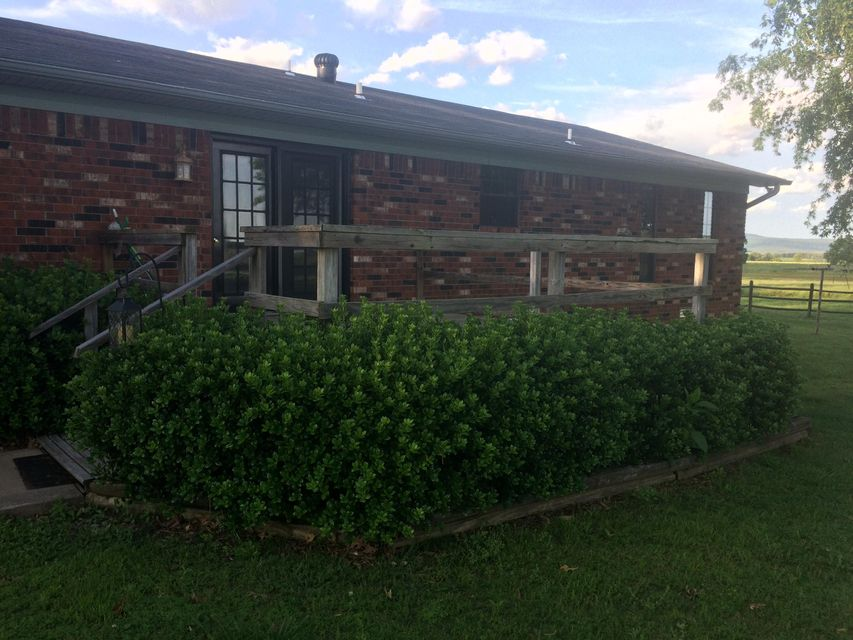 Main photo 5 of sold home at 94  Trigg , Hector, AR 72843