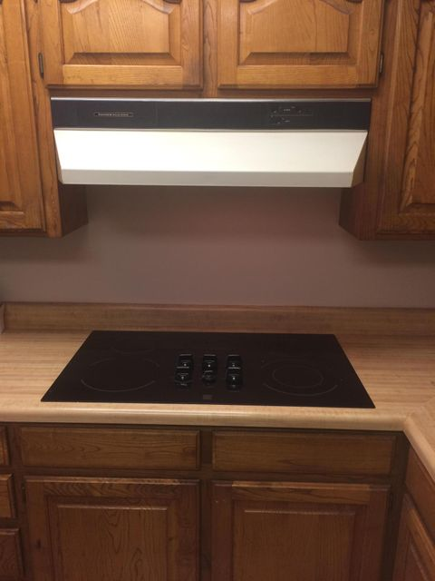 Main photo 15 of sold home at 94  Trigg , Hector, AR 72843