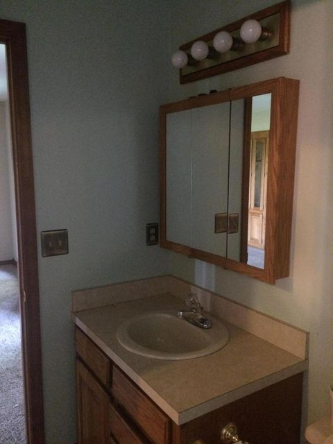 Main photo 21 of sold home at 94  Trigg , Hector, AR 72843