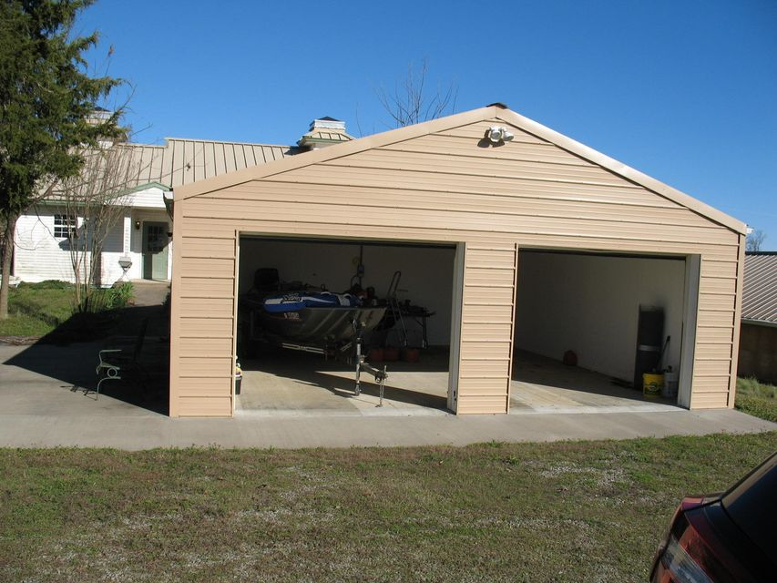 Main photo 2 of sold home at 15641  AR-10 , Belleville, AR 72824
