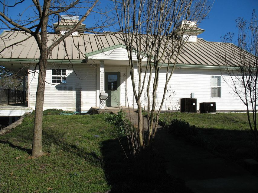 Main photo 1 of sold home at 15641  AR-10 , Belleville, AR 72824