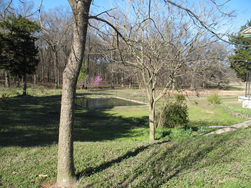 Main photo 4 of sold home at 15641  AR-10 , Belleville, AR 72824