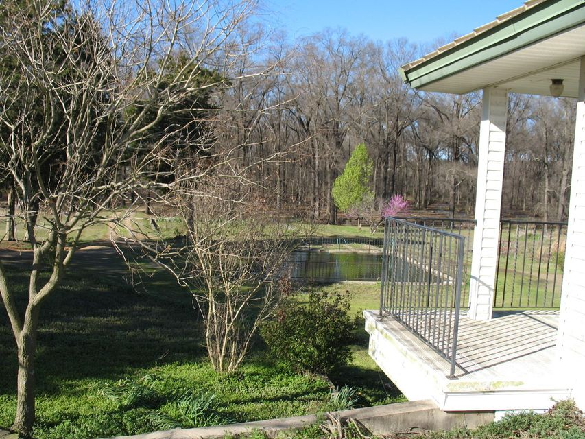 Main photo 5 of sold home at 15641  AR-10 , Belleville, AR 72824