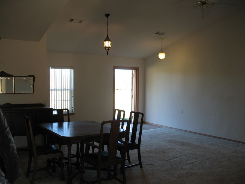 Main photo 6 of sold home at 15641  AR-10 , Belleville, AR 72824