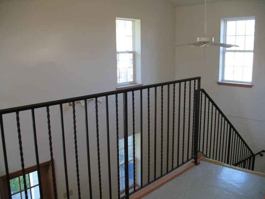 Main photo 7 of sold home at 15641  AR-10 , Belleville, AR 72824