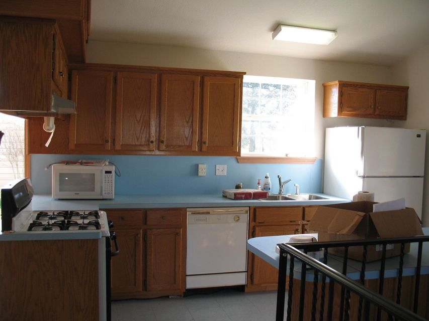 Main photo 8 of sold home at 15641  AR-10 , Belleville, AR 72824