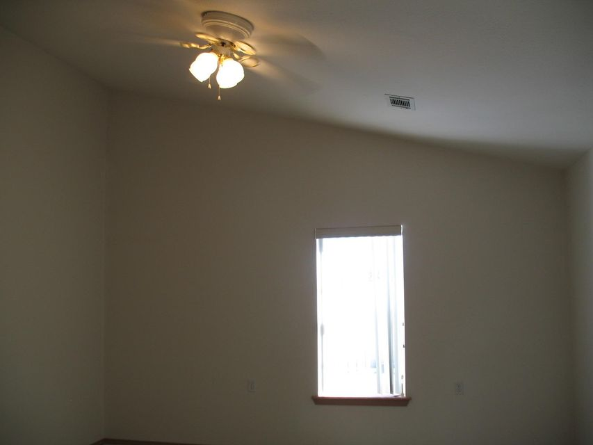 Main photo 10 of sold home at 15641  AR-10 , Belleville, AR 72824