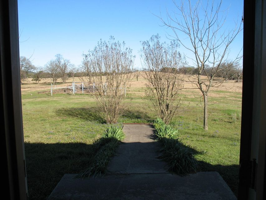 Main photo 15 of sold home at 15641  AR-10 , Belleville, AR 72824