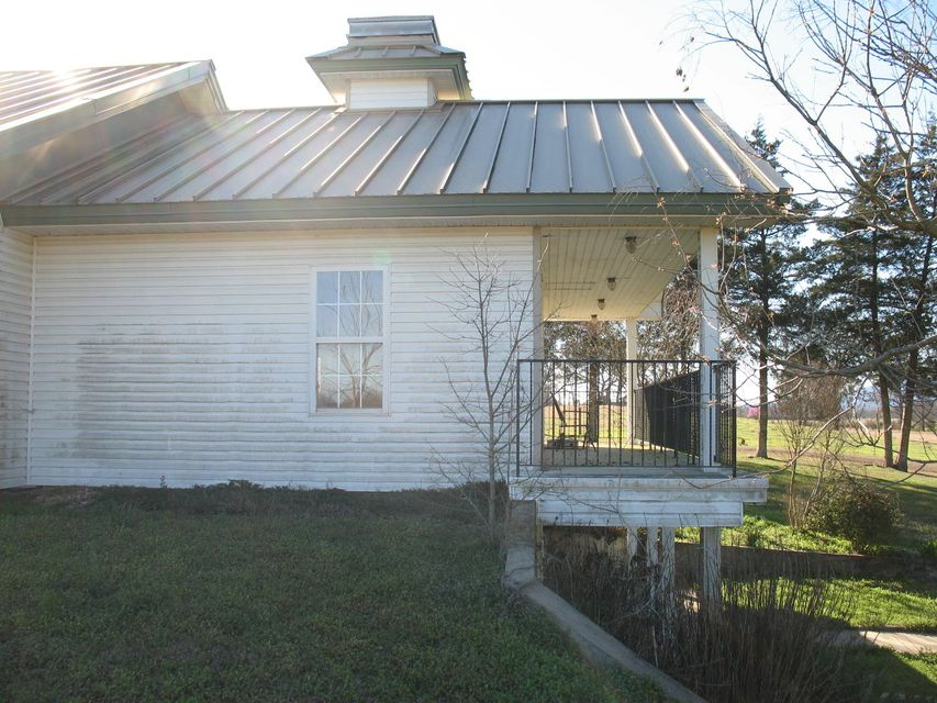 Main photo 16 of sold home at 15641  AR-10 , Belleville, AR 72824