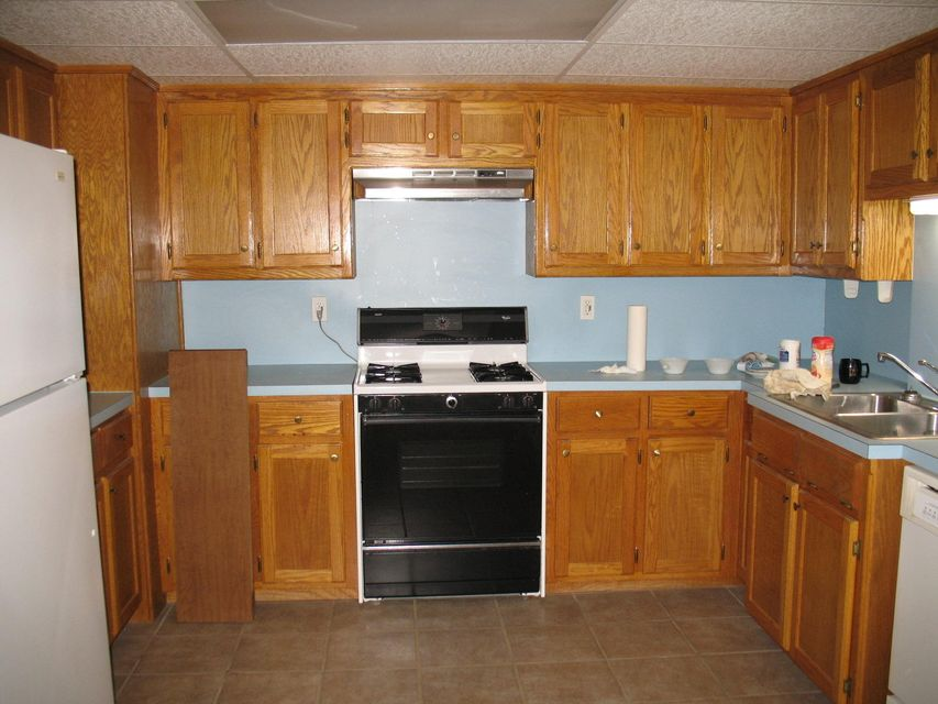 Main photo 18 of sold home at 15641  AR-10 , Belleville, AR 72824