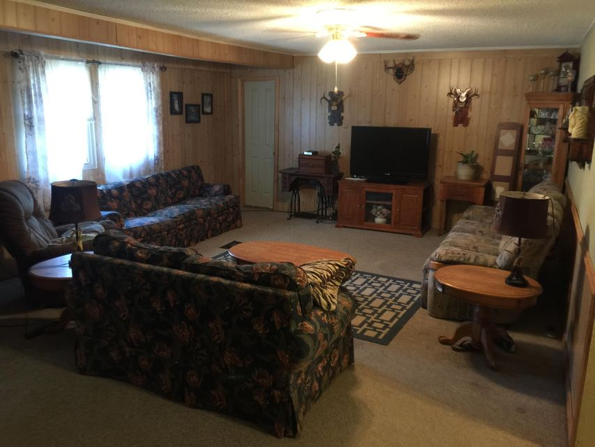 Main photo 11 of sold home at 7023  US-64 , Hartman, AR 72840