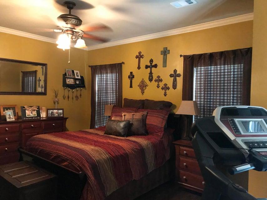 Main photo 8 of sold home at 800  Indian Bay Drive, Sherwood, AR 72120