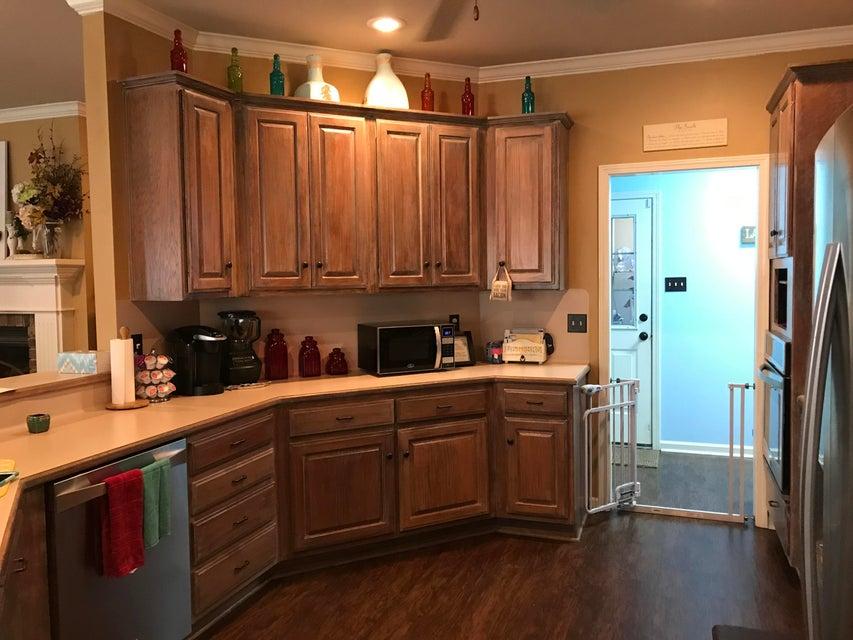 Main photo 20 of sold home at 800  Indian Bay Drive, Sherwood, AR 72120