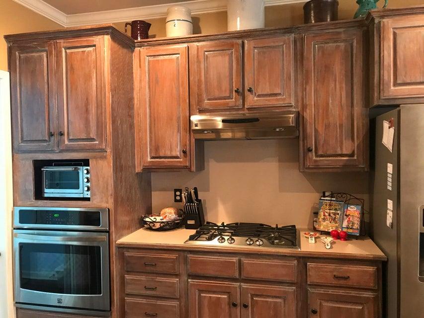 Main photo 22 of sold home at 800  Indian Bay Drive, Sherwood, AR 72120