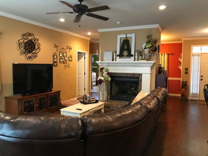 Main photo 32 of sold home at 800  Indian Bay Drive, Sherwood, AR 72120