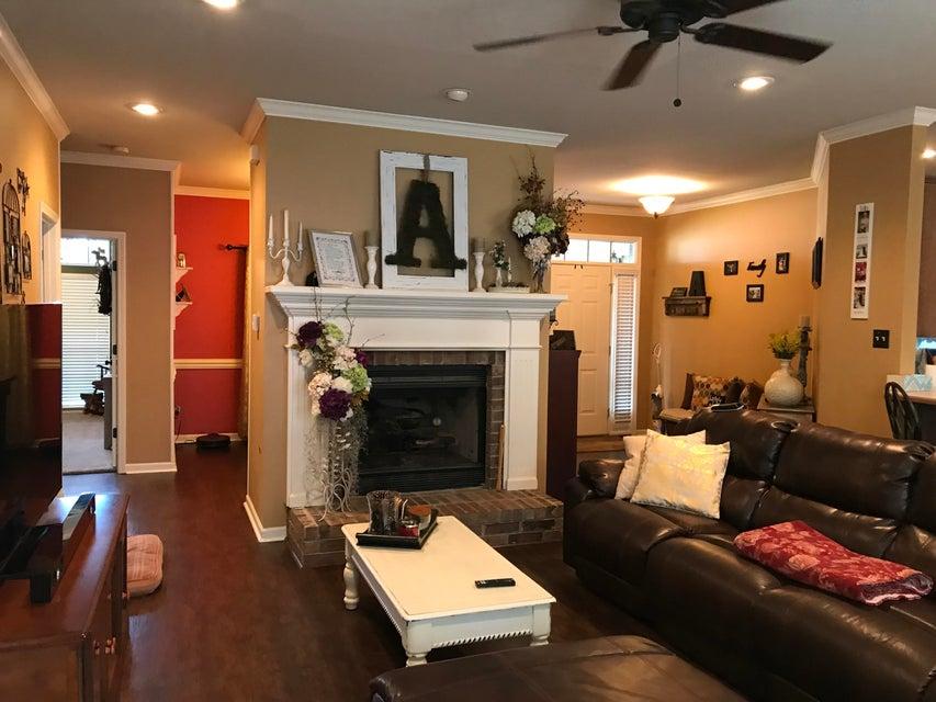 Main photo 33 of sold home at 800  Indian Bay Drive, Sherwood, AR 72120
