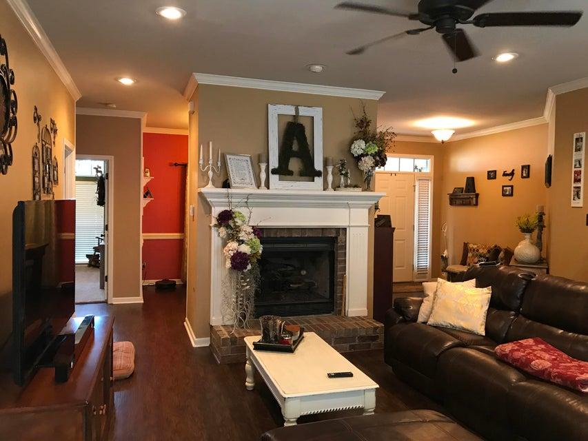 Main photo 34 of sold home at 800  Indian Bay Drive, Sherwood, AR 72120
