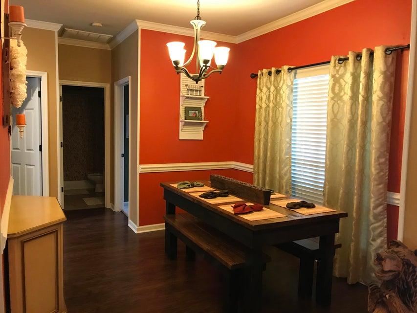 Main photo 39 of sold home at 800  Indian Bay Drive, Sherwood, AR 72120