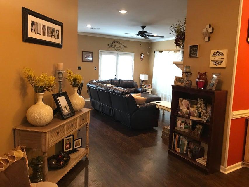 Main photo 43 of sold home at 800  Indian Bay Drive, Sherwood, AR 72120