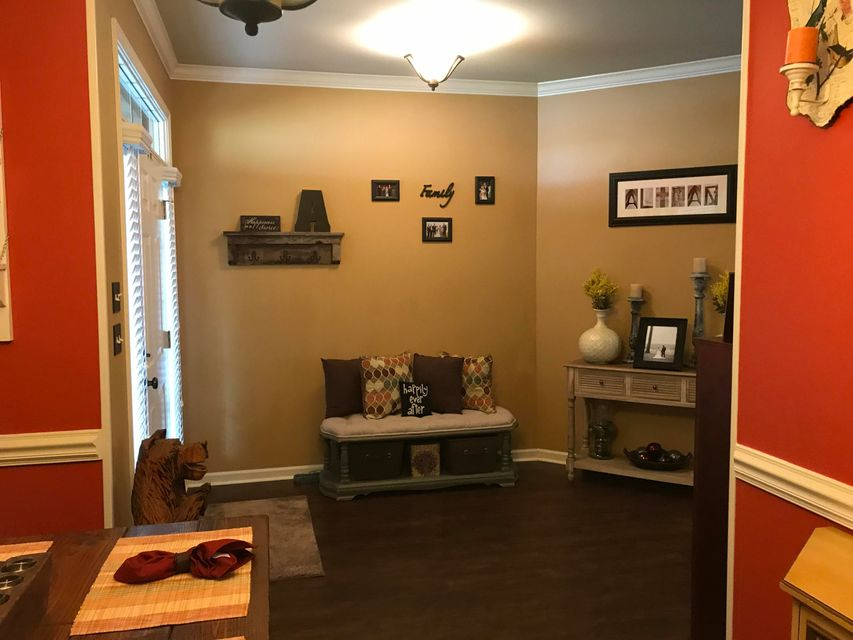Main photo 44 of sold home at 800  Indian Bay Drive, Sherwood, AR 72120