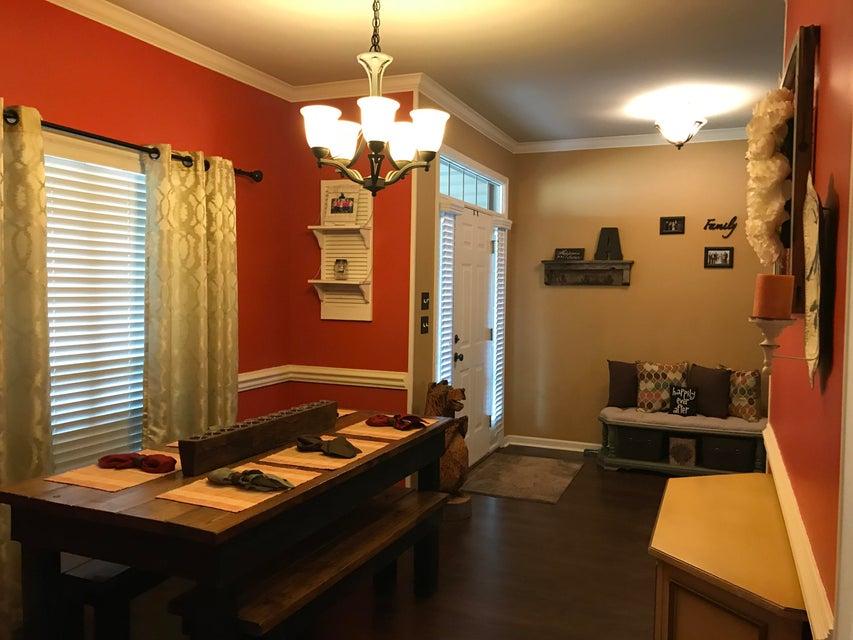 Main photo 45 of sold home at 800  Indian Bay Drive, Sherwood, AR 72120