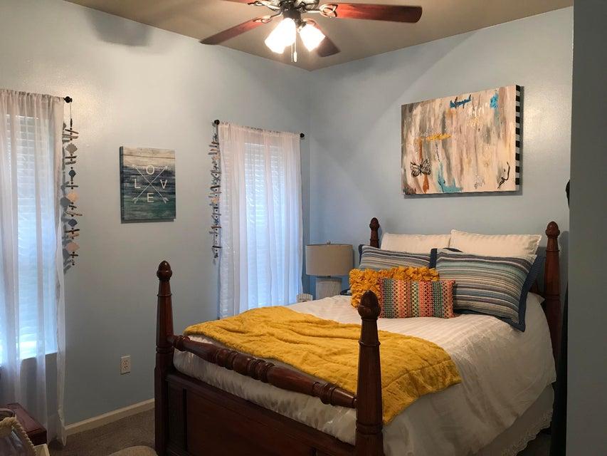 Main photo 47 of sold home at 800  Indian Bay Drive, Sherwood, AR 72120