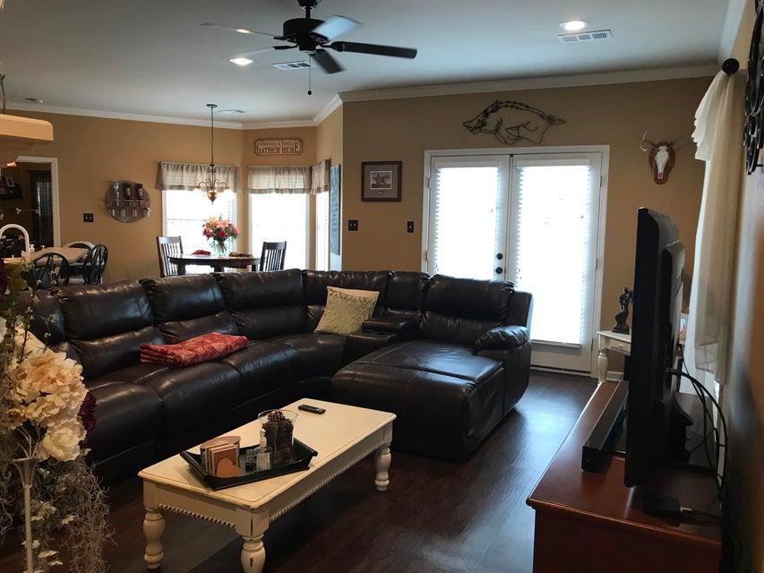 Main photo 56 of sold home at 800  Indian Bay Drive, Sherwood, AR 72120