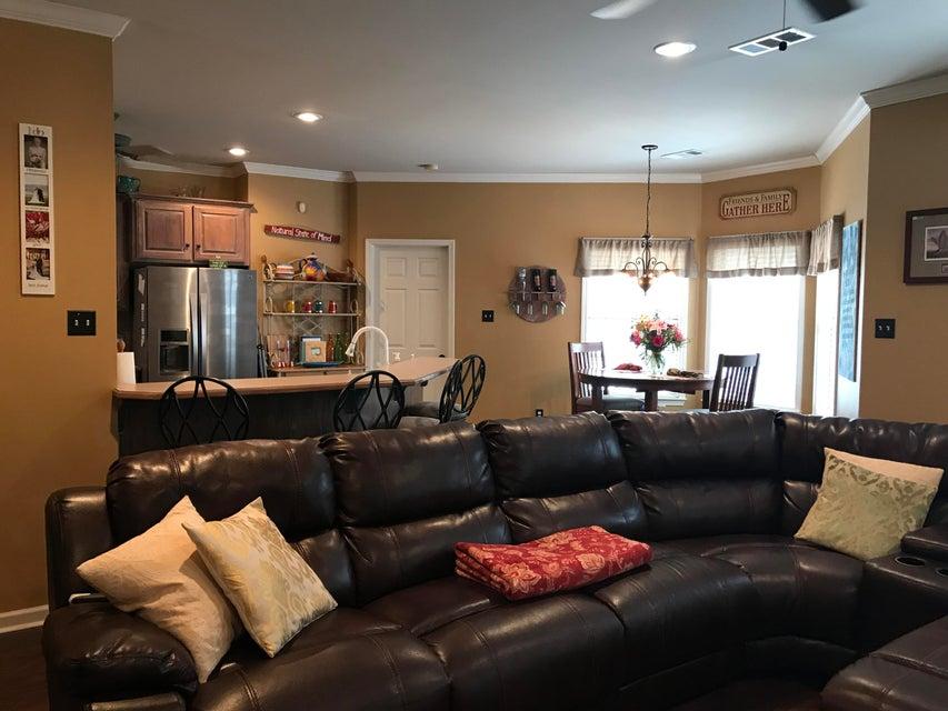 Main photo 57 of sold home at 800  Indian Bay Drive, Sherwood, AR 72120