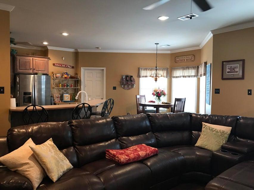 Main photo 58 of sold home at 800  Indian Bay Drive, Sherwood, AR 72120