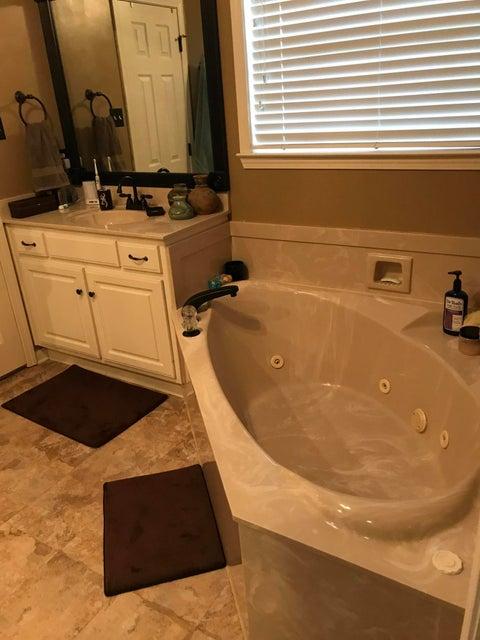 Main photo 15 of sold home at 800  Indian Bay Drive, Sherwood, AR 72120