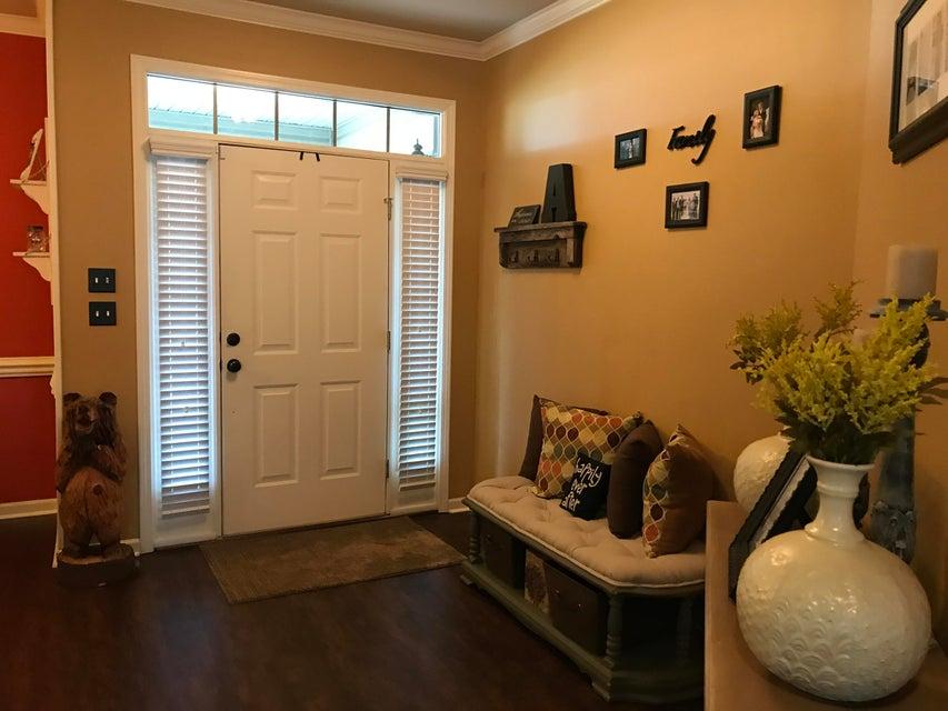 Main photo 5 of sold home at 800  Indian Bay Drive, Sherwood, AR 72120