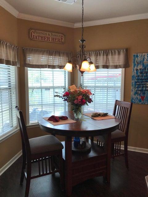 Main photo 17 of sold home at 800  Indian Bay Drive, Sherwood, AR 72120