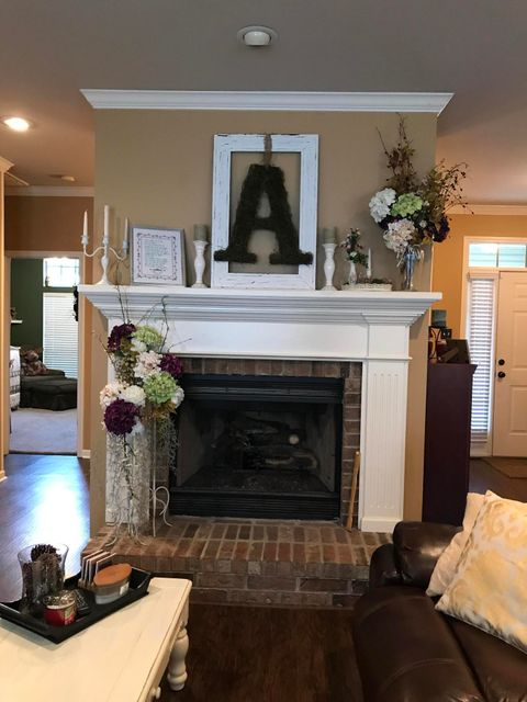 Main photo 35 of sold home at 800  Indian Bay Drive, Sherwood, AR 72120