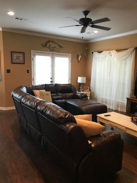 Main photo 37 of sold home at 800  Indian Bay Drive, Sherwood, AR 72120
