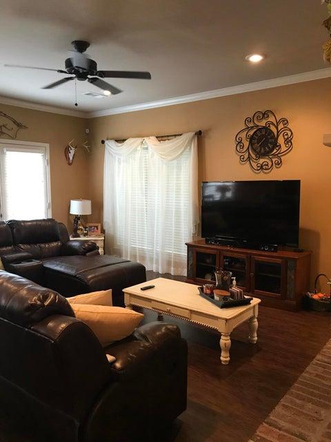 Main photo 38 of sold home at 800  Indian Bay Drive, Sherwood, AR 72120
